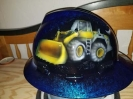 Custom painted hard hats_3