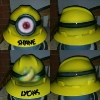 Custom painted hard hats_5