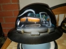 Custom painted hard hats_6